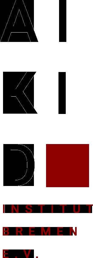 Aikido-Institut Bremen e.V.