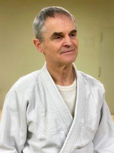 Rüdiger Keller